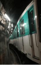 Partenariat Décimale RATP