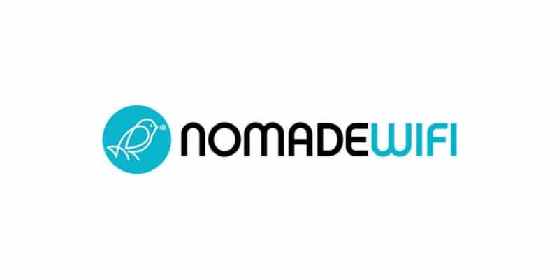 logo nomade wifi