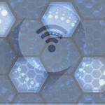 Boîtiers Wifi Design Décimale