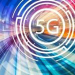 la 5G et ses ugaes