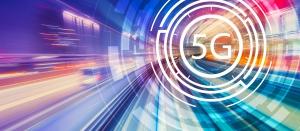 quels usages pour la 5G ?