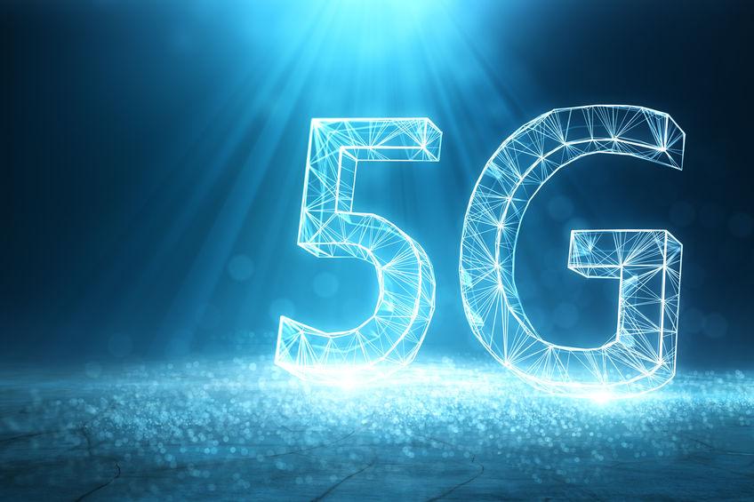 image 5G