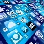 réseau mobile