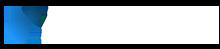 Décimale Logo